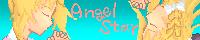 Angle*Star